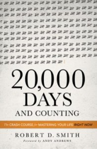 20000Days&CountingCover