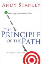 principleofthepathcover