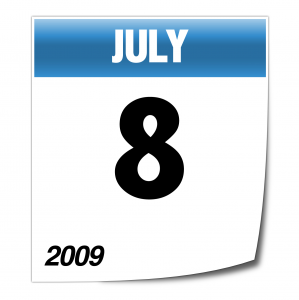july8th2009graphic